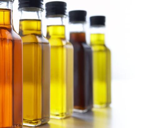 oleos-naturais-extracao-de-qualidade-rubian-2.jpg