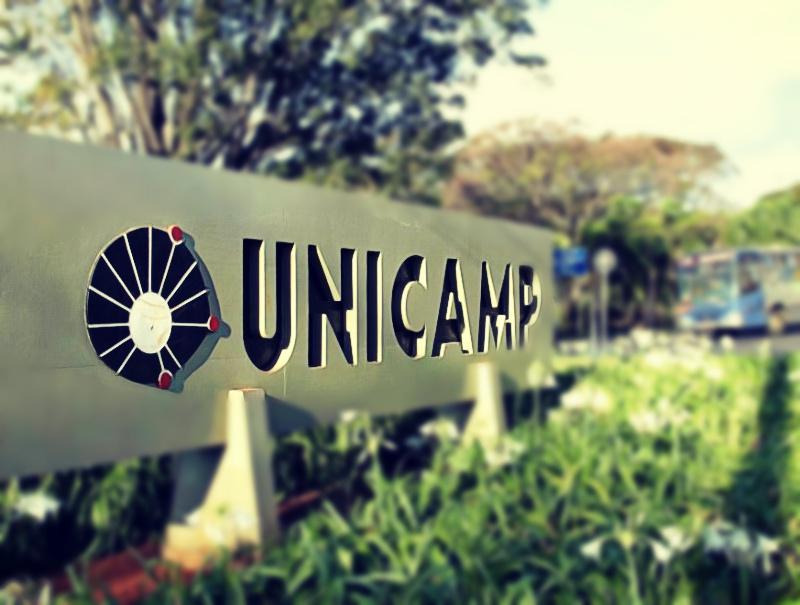 Unicamp promove desafio que incentiva criação de novas empresas