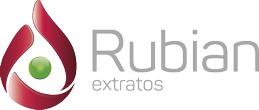 logo_rubian_extratos_110h.jpg