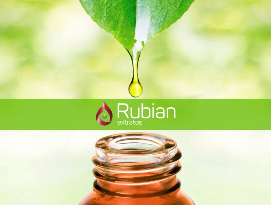Rubian é vencedora da One Skin Innovation Challenge nos EUA